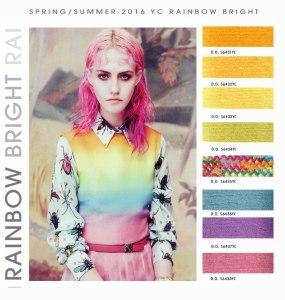 2015-03-12-1426128201-546508-RainbowBright