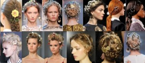 hair-adornments-780x341