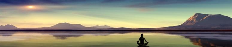 meditation_banner