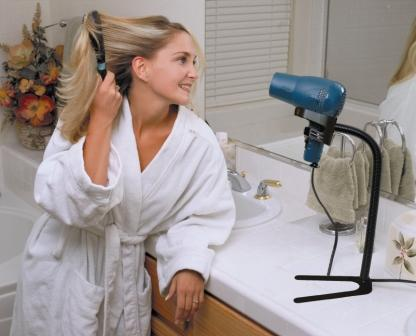 APS223HairDryerHolder-1W