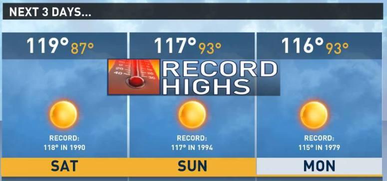 arizona-extreme-heat-warnings