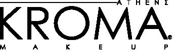 KROMA-LOGO-FOR-WEB